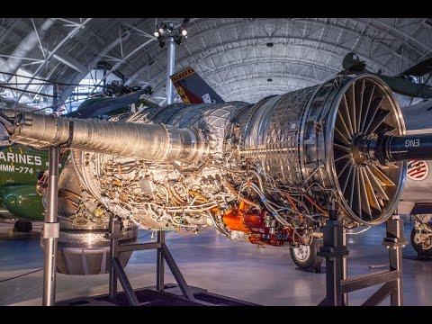 National Air and Space Museum, Steven F. Udvar-Hazy Center- near Washington
