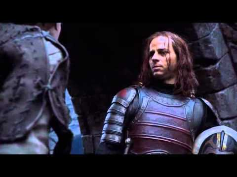 The Best Jaqen H Ghar Quotes From Game Of Thrones