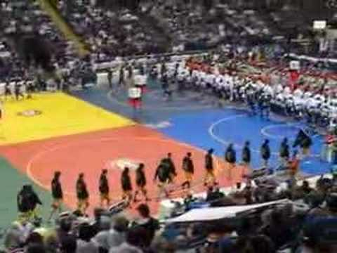 opening-ceremony-new-york-state-wrestling-championship