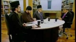Re: Allegation: Mirza Ghulam Ahmad's Escalating claims (Ques 1 of 2)