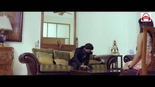 Ab Bhi Itna Pyar Karta Hoon Tujhse Agle so Janam bhi Tere Hath Maru WhatsApp status video
