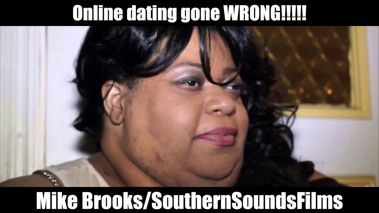 5 Reasons Why Online Dating Has Ruined Finding Love - The Good Men Project