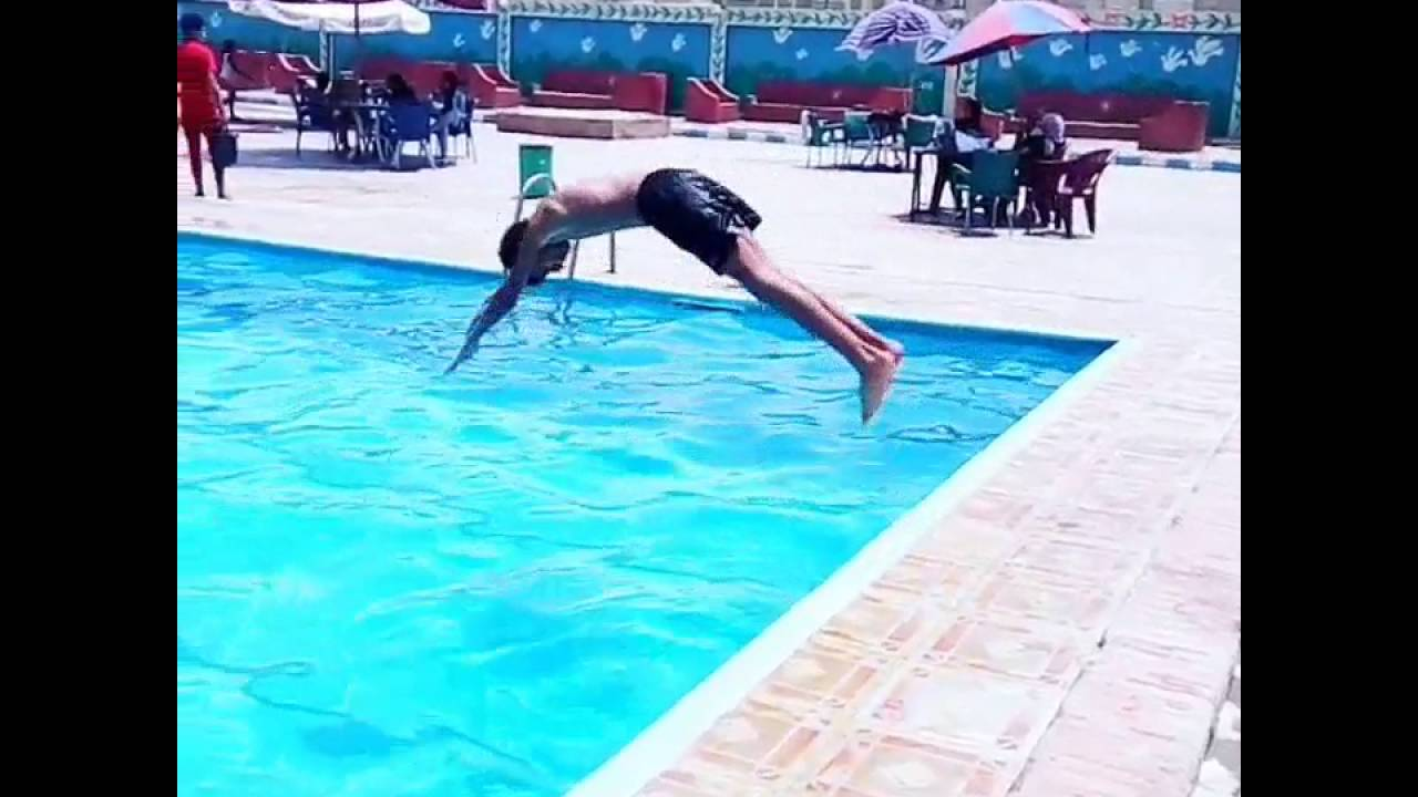 حمامات سباحة في مصر from i.ytimg.com