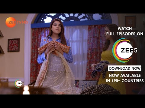Kundali Bhagya - Episode 344 - Nov 2, 2018 | Best Scene | Zee TV Serial | Hindi TV Show