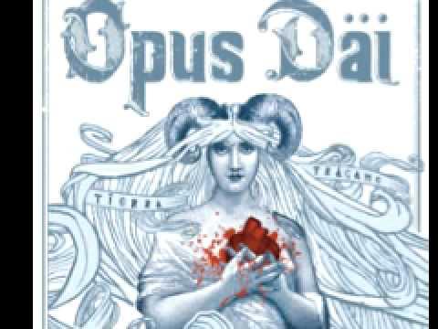 Opus Dai 'Sora'