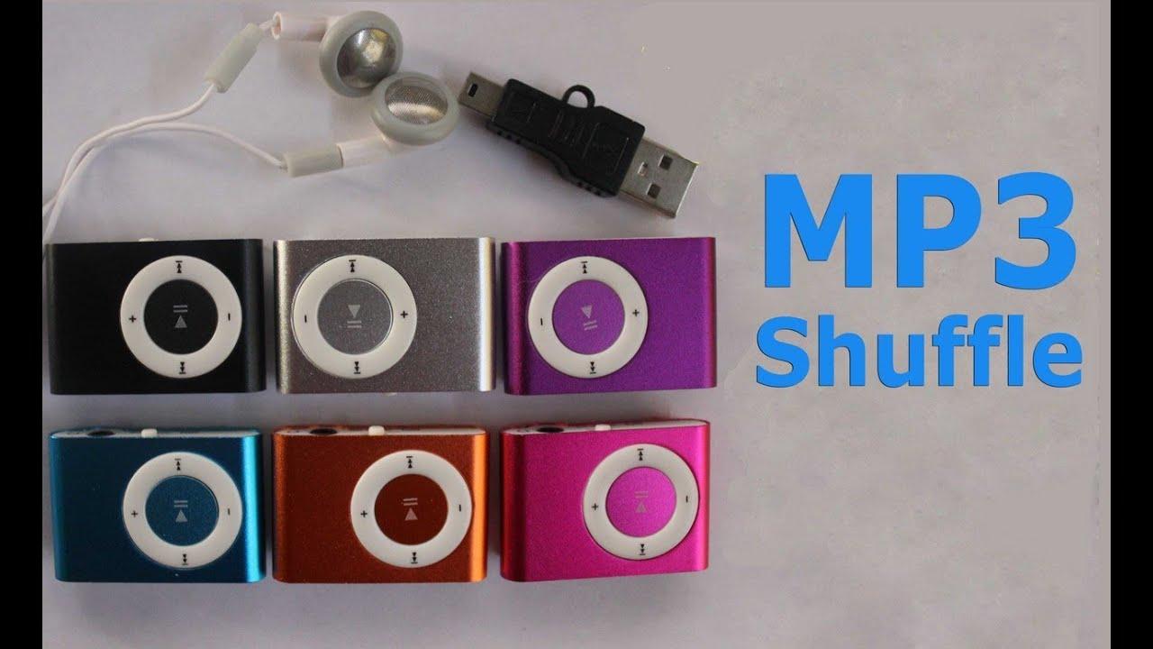 2Baba - Gaaga Shuffle (MP3 Download) Audio