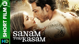 vuclip Sanam Teri Kasam | An Intense Love Story | Special Edition | Full Movie Live On Eros Now
