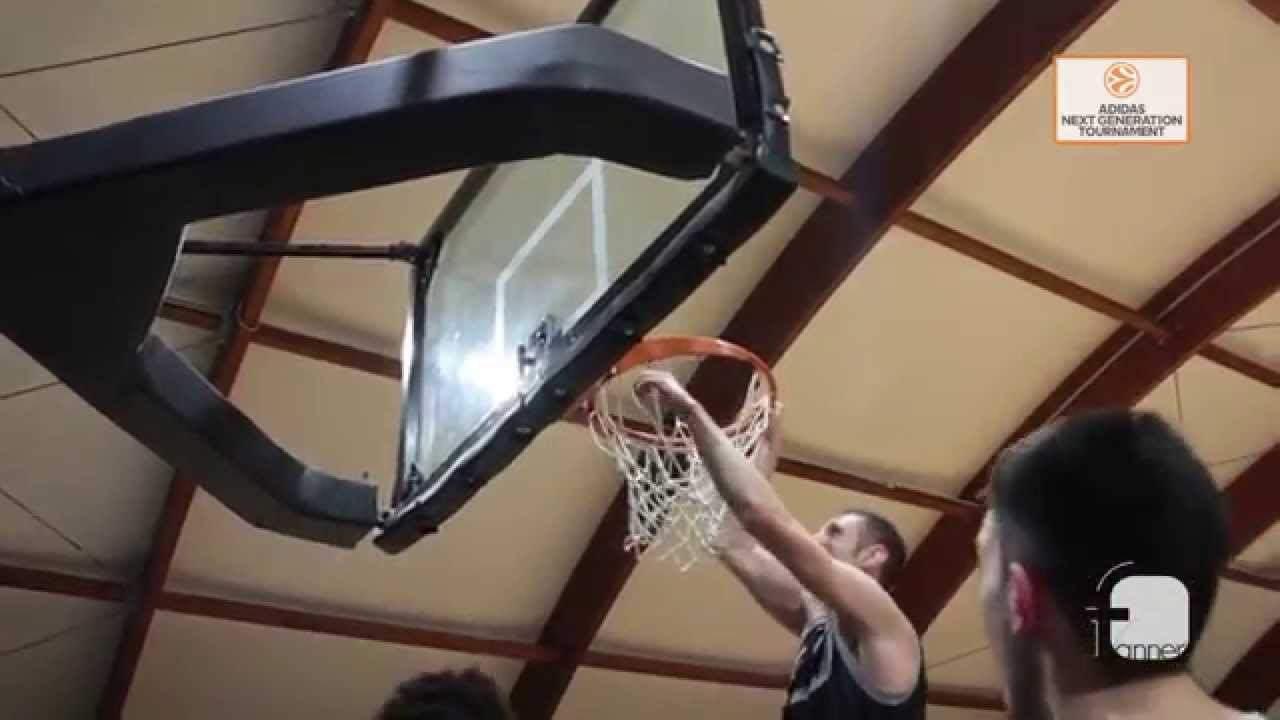adidas basket roma