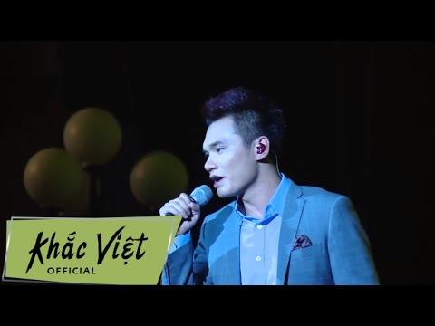 Hay Là Chia Tay - Khắc Việt