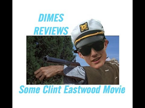 Dimes Reviews Episode 12: The Good, the Bad, and the Ugly
