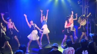 2015/5/6 松山サロンキティ.