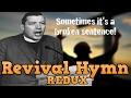 Best Anointed Preaching, The Revival Video REDUX