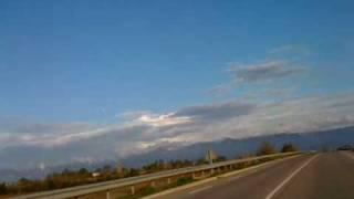 Montelier