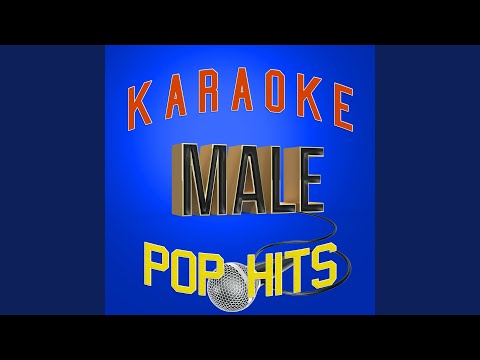 Valerie (Tribute To Amy Winehouse) (In The Style Of Bruno Mars) (Karaoke Version)