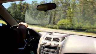 Autozine.com.br - Teste Chevrolet Cobalt