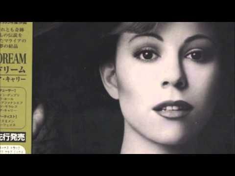 Mariah Carey - Without You (Audio HQ)
