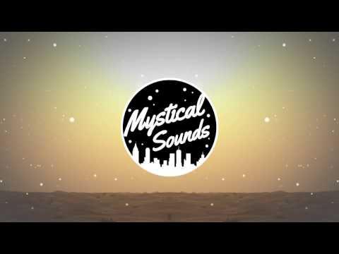 Mystical Sounds