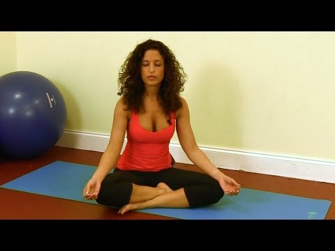 yoga to help fall asleep sleeping trouble how to sleep