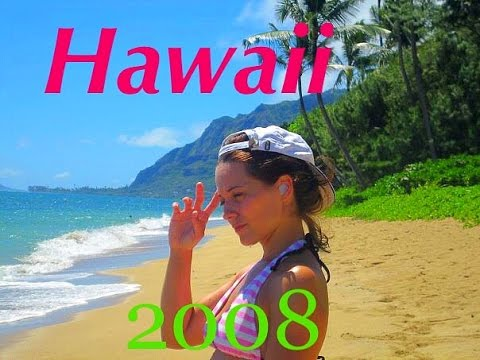 craigslist na Havajima