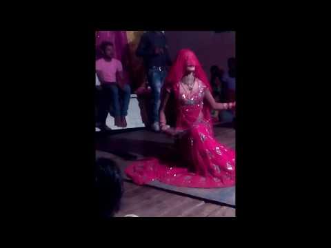 Dine Pe Din Duno Latke Dance Video 2018आर्केस्टा डांस विडियो 2018 दिन पे दुनो लटके