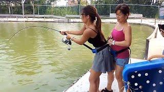 Новые приколы на рыбалке Свежие приколы на рыбалке Пьяные на рыбалке