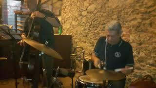 Baixar Kiko Continentino Trio
