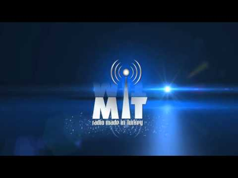 Radio Made In Turkey - Siir Renginde (02.01.2013) Part 1