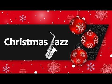 Lagu Natal - Jingle Bells (Jazz) With Lyrics