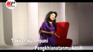 Gambar cover ▶ AIR BUNGA rita sugiarto   lagu dangdut   Rama Fm Ciledug Cirebon