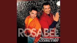 Looking 4 Men (Ralphi Rosario & Craig J. Snider Menimal Mix)