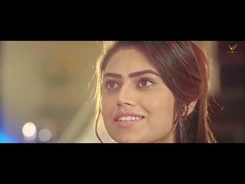 Koi Yaad Kre (Video) - New Punjabi Song 2018   Kevy Ft.Raavi   Desi Routz   VS Records