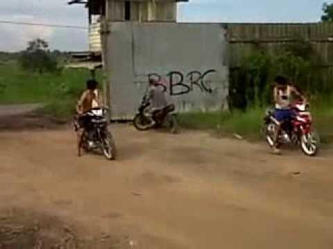 bbrc motor sport