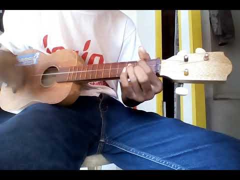 Sayang 3 cover kentrung melodi.                       By : Beny D'ben