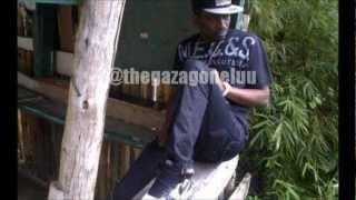 Busy Signal - Part of Life - [Reggae Music Again] [2012]