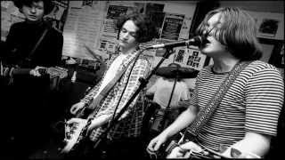 Teenage Fanclub - Peel Session 1990
