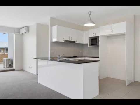 Unit for Sale in Waitara, NSW 101/15-23 Orara St
