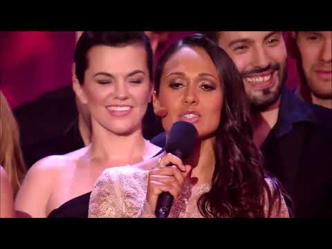 Eurovision Song Contest 2015 Second Semi Final Live Stream