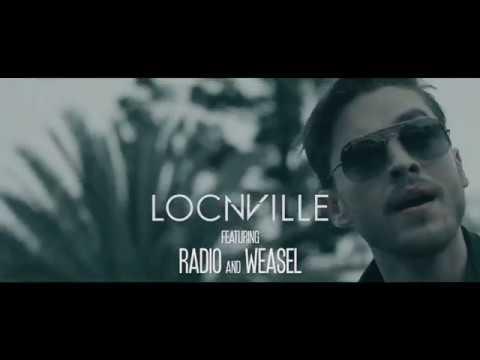 Done - RadioWeasel