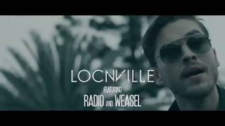 Locnville Done feat. Radio Weasel.mp3