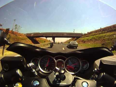 Hayabusa, BMW RR S1000, MV AGUSTA F4, SP270.MP4