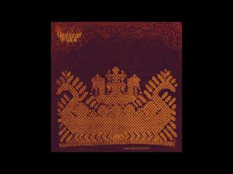 Yellow Eyes - Immersion Trench Reverie(Full Album 2017)