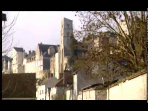 Château-Landon 2009