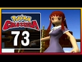 Pokémon Colosseum - Episode 73