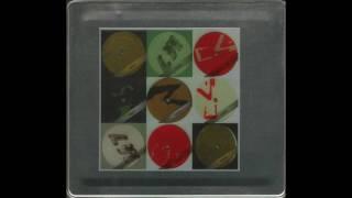 MAURIZIO - DOMINA (EDIT) (M-CD) | RUSSIAN ADVISOR