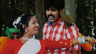 Sarai Fhul | Nagpuri Video Song 2018 | Kavi Kisan | Dinesh Deva | Theth Sadri Geet