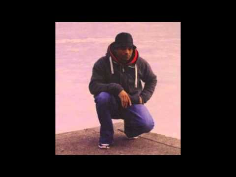 Omar S - The Shit Baby (CP-1 Played By D.Taylor)