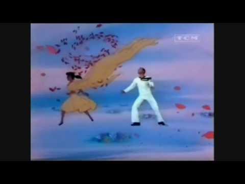 Dil Naiyyo Maane remix