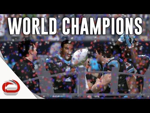 carolina-panthers---super-bowl-li-champions---madden-17