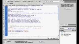 Mp3 Search Engine Script - Mp3venture Installation