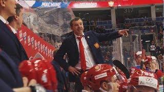 С днем рождения, Олег Знарок!